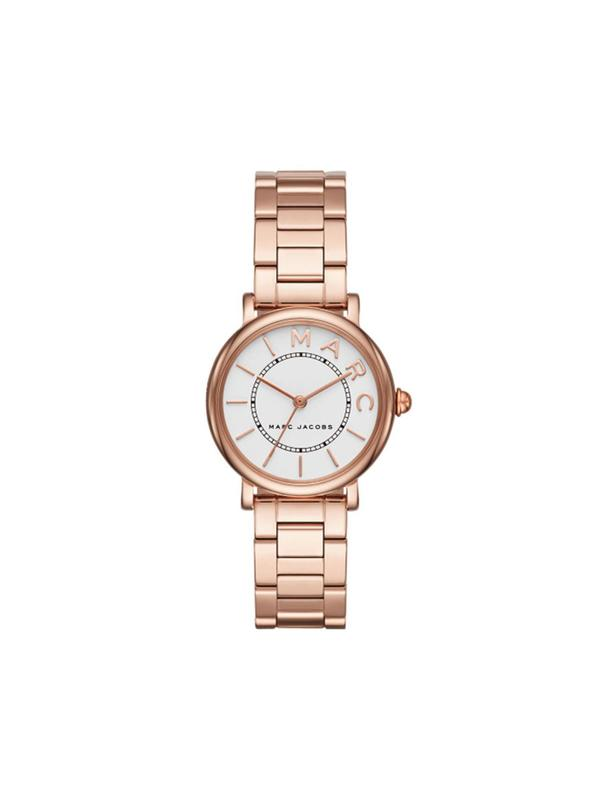 Marc Jacobs Watches Mj3527