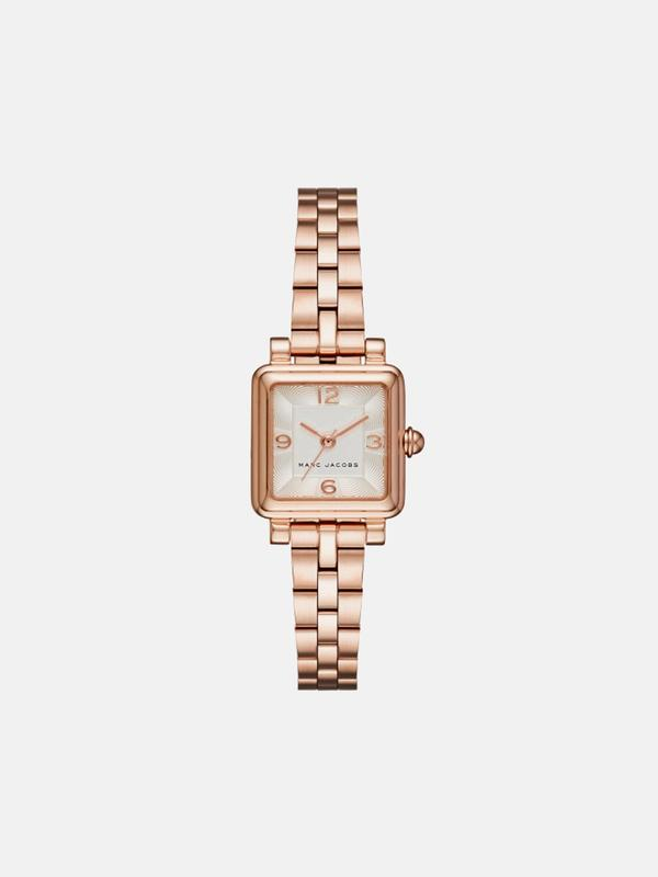 Marc Jacobs Watches Mj3530