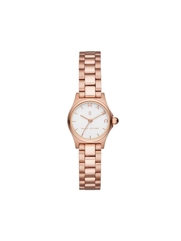 Marc Jacobs Watches MJ3587