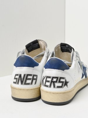 M_SNEAKERS BALL STAR_G36MS592.A53