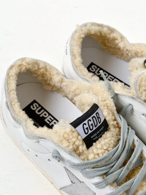 M_SNEAKERS SUPERSTAR_G35MS590.Q75
