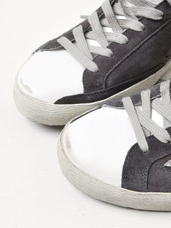 M_SNEAKERS SUPERSTAR_G36MS590.T73