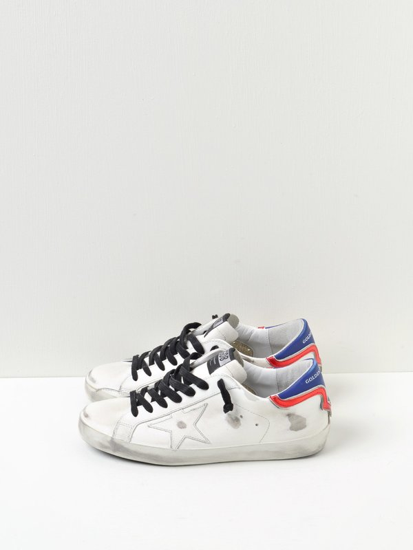 M_SNEAKERS SUPERSTAR_G36MS590.T88