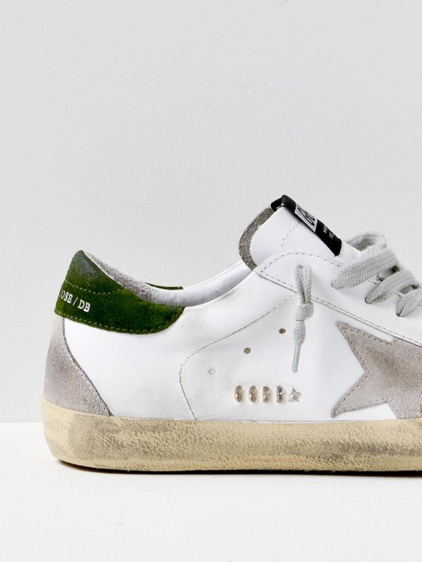 M_SNEAKERS SUPERSTAR_WHITE LEATHER-DILL