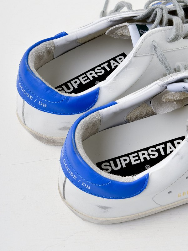 M_SNEAKERS SUPERSTAR_WHITE-ICE-BLUE STAR