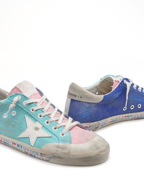 M_SUPER- STAR PENSTAR GMF00107.F001238.50593