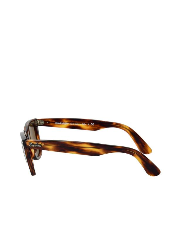 RB 2140 954 Tortoise_Brown Classic B-15 50 SIZE