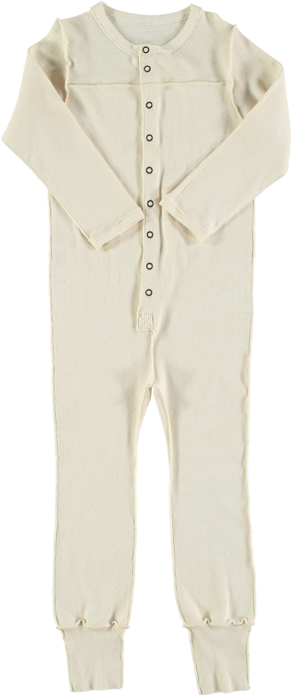 1976dbcee Versatil-e Ribbed Long John | Garmentory