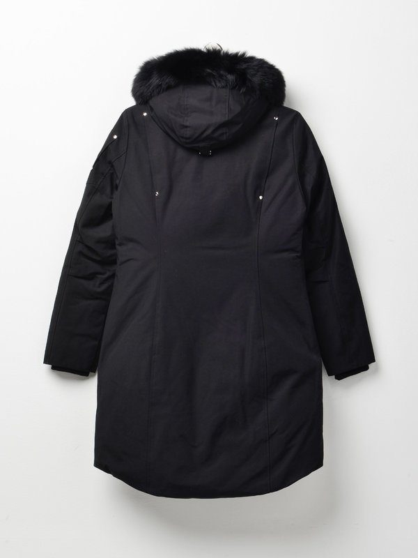 STIRLING PARKA_BLACK 291