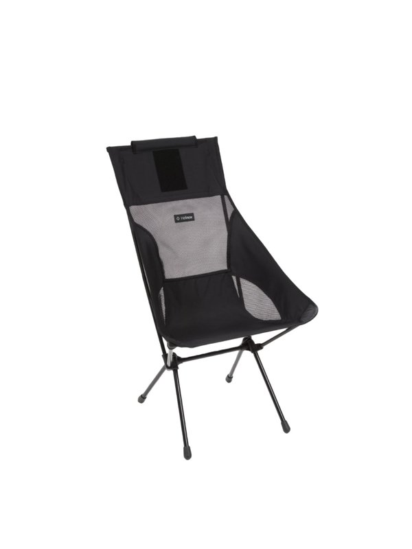 Sunset Chair_All Black