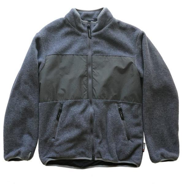 Wasatch Jacket 2.0