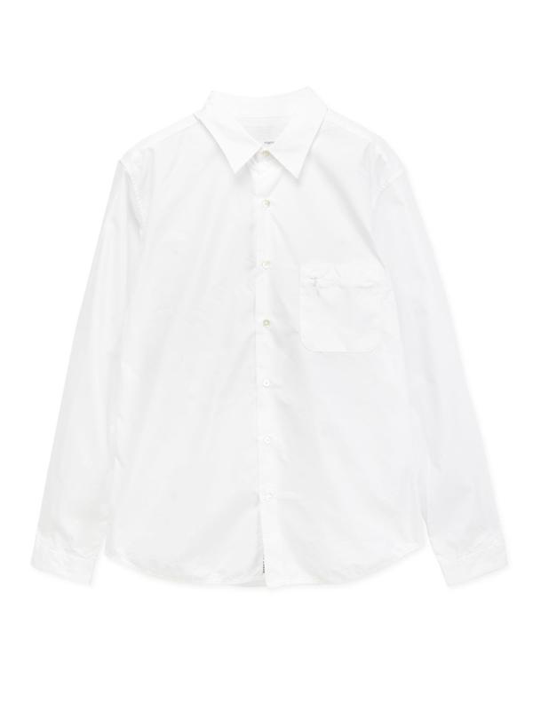 Wind Shirt