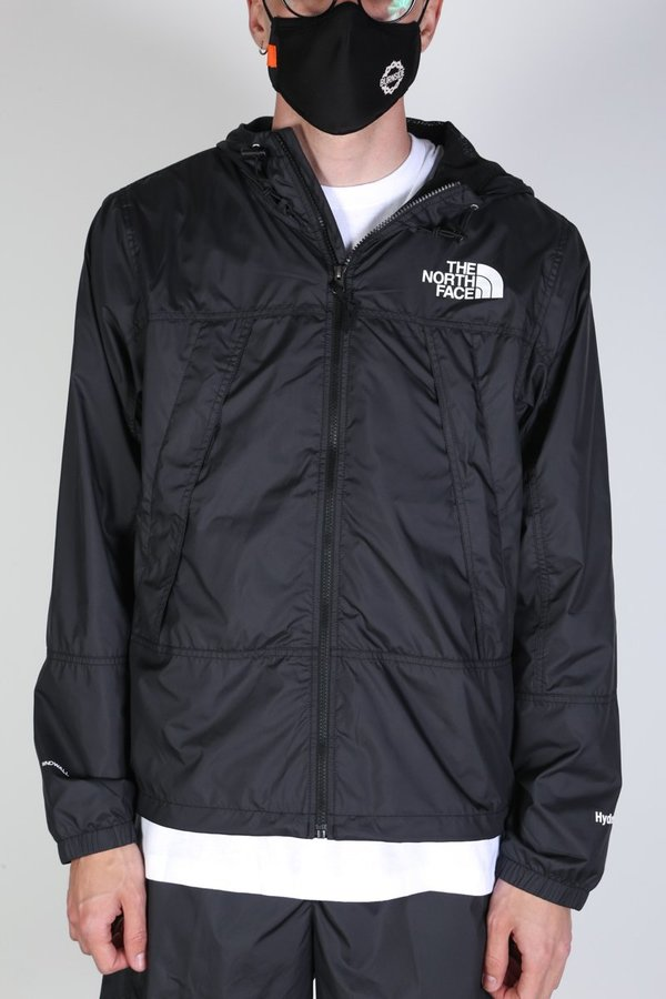 THE NORTH FACE Hydrenaline Wind Jacket