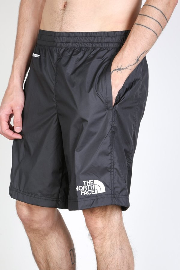 THE NORTH FACE Hydrenaline Wind Short