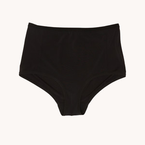 Land of Women Super Soft Highwaisted Brief