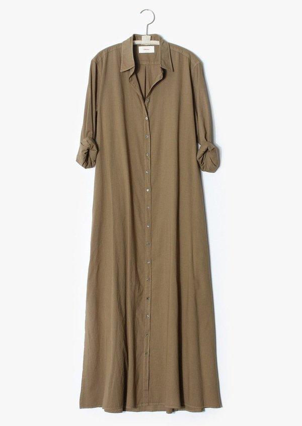 Xirena Boden Dress - Birch