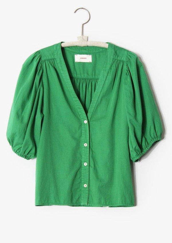 Sydell Shirt
