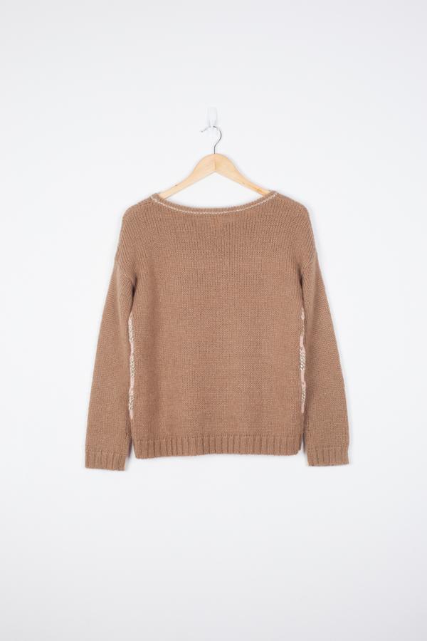 Des Petits Hauts Aladine Sweater