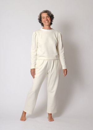 conifer clothing Conifer Organic Sweatshirt