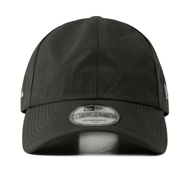 ThisIsNeverThat GORE-TEX Paclite Cap - Black