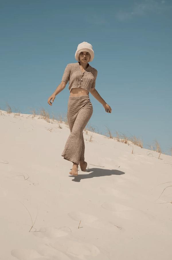 Kira Cardigan