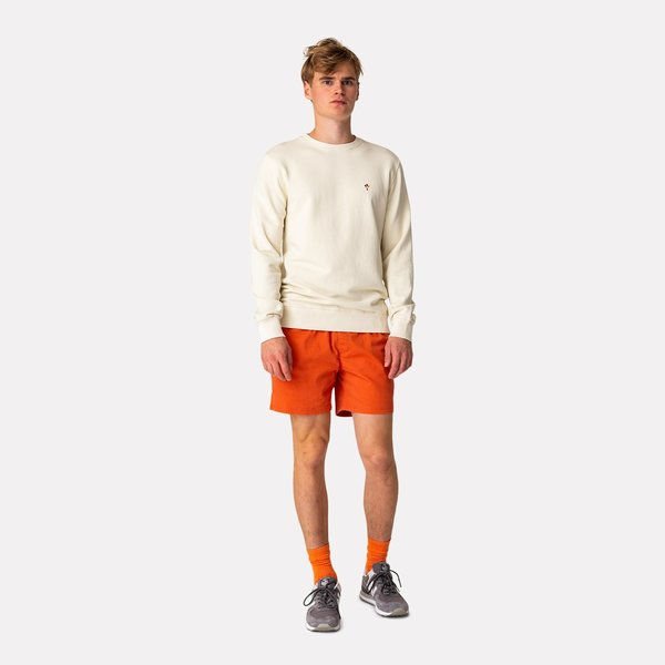 RVLT 2668 flo crewneck sweater