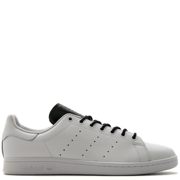 639351fb948c05 adidas stan smith tumbled leather