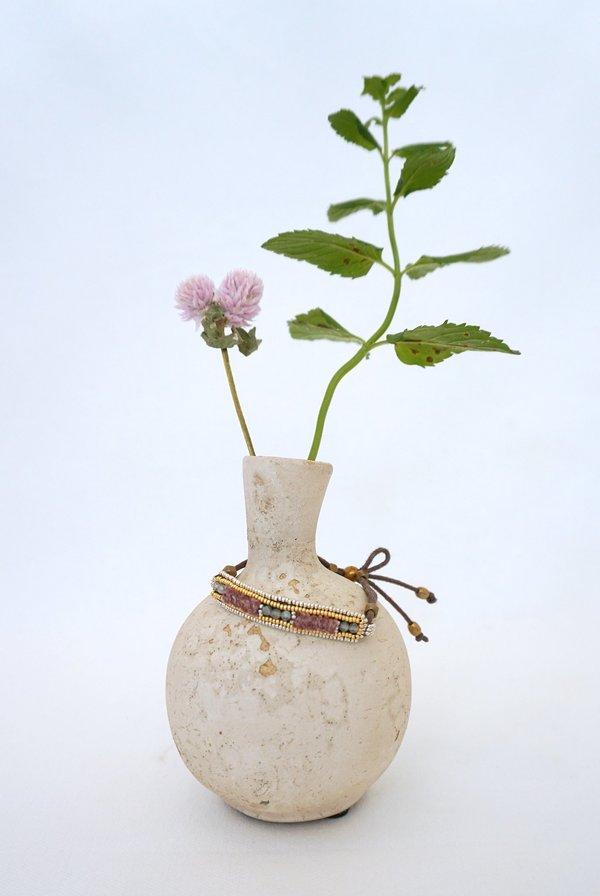 ISHI DESIGNS Horizontal Bracelet