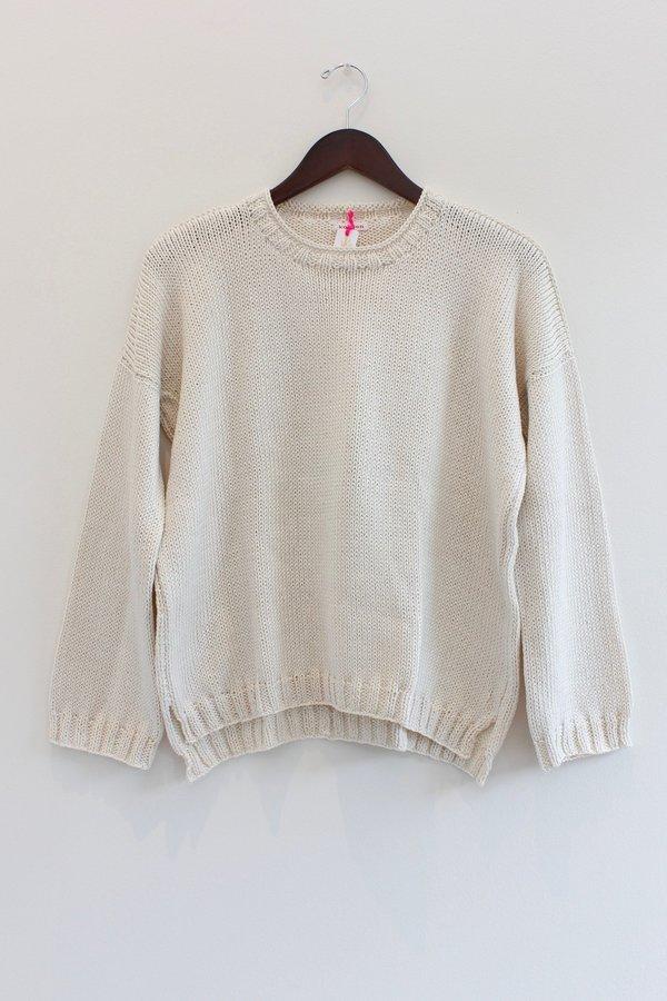 Kakoon Oversized cotton sweater
