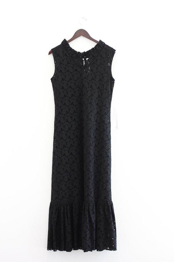 MERLETTE Ardennes Dress