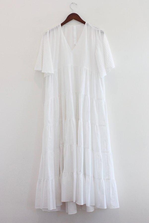 MERLETTE Sinharaja Dress