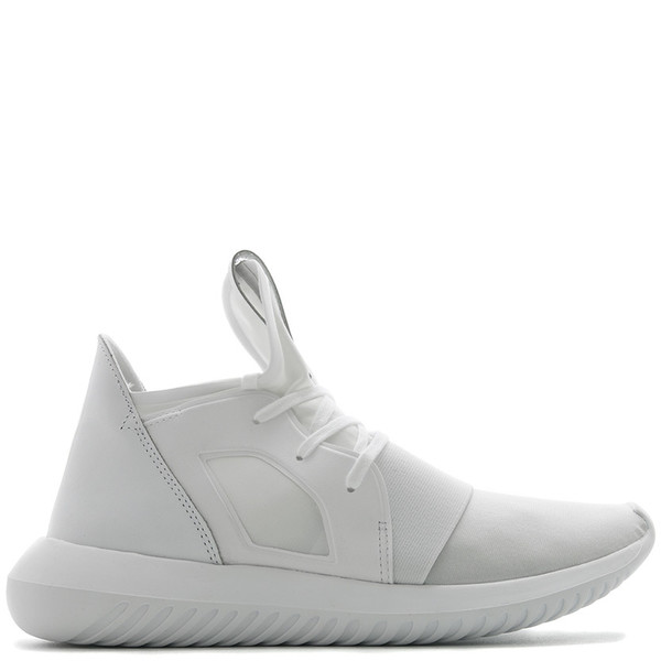 Women Tubular Defiant Shoes adidas Canada Cheap Tubular Defiant