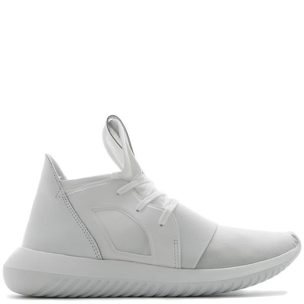 Adidas Tubular Defiant : Air Jordan flightkickz.net