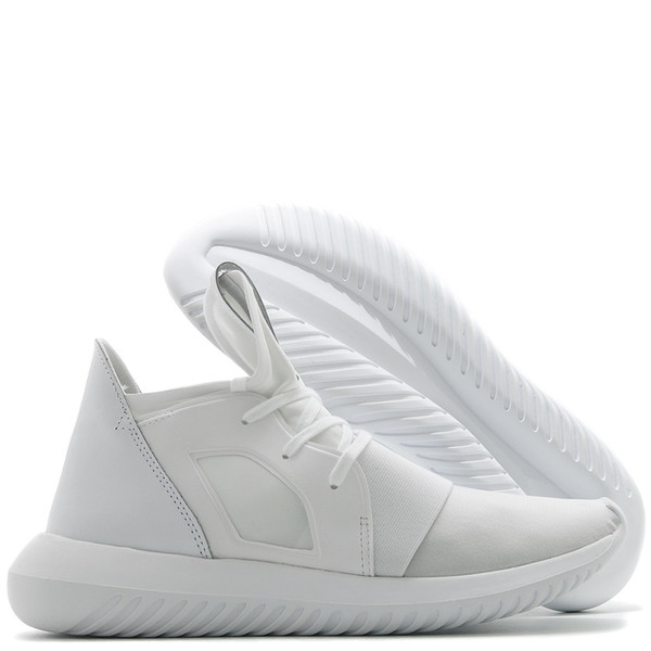 https://images.garmentory.com/images/488826/large/ADIDAS-WOMEN-S--ORIGINALS-TUBULAR-DEFIANT---CORE-WHITE-20170104211157.jpg