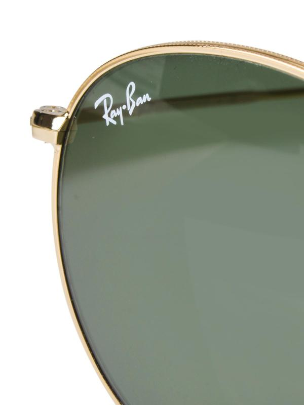 RB 3447 001 GOLD