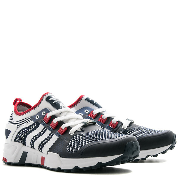 Palace x adidas EQT Navy Winter 2016  The Sole Supplier