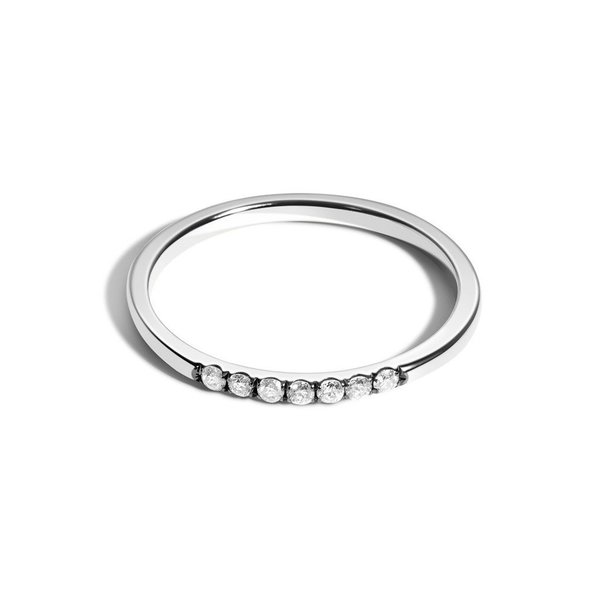 Eternity Band No. 1 - NEW