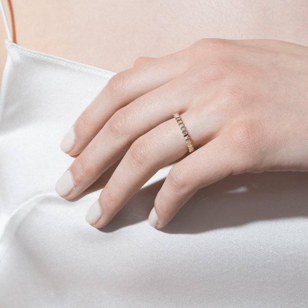 Freedom Ring - NEW