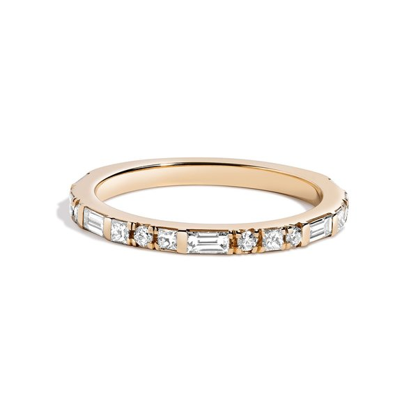 Perfect Eternity Band - NEW
