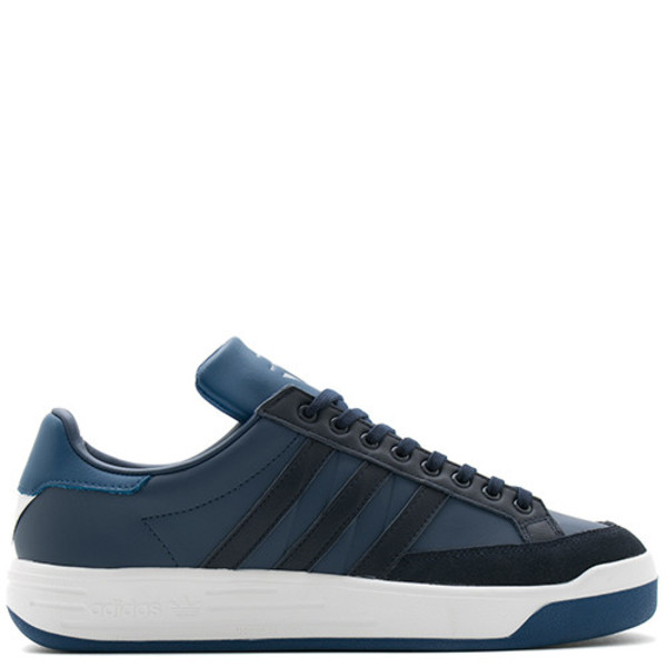 d79c145759aa adidas Originals by White Mountaineering Court Rod Laver ...