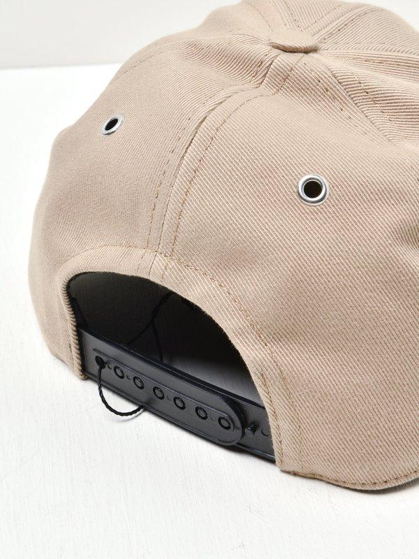 CAP AMI DE COEUR_BEIGE/250