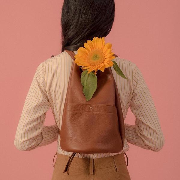Sample - gunny sack - large