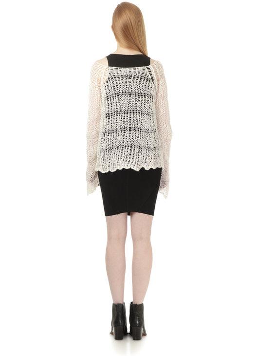 ISABEL BENENATO sweater