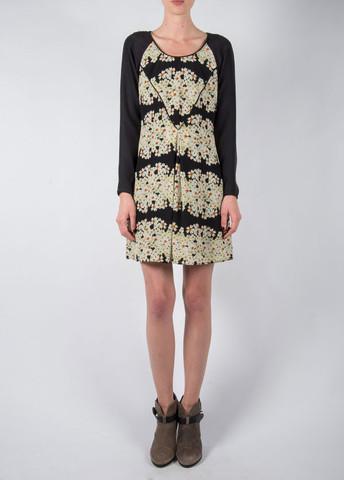 Harlyn Skater Dress