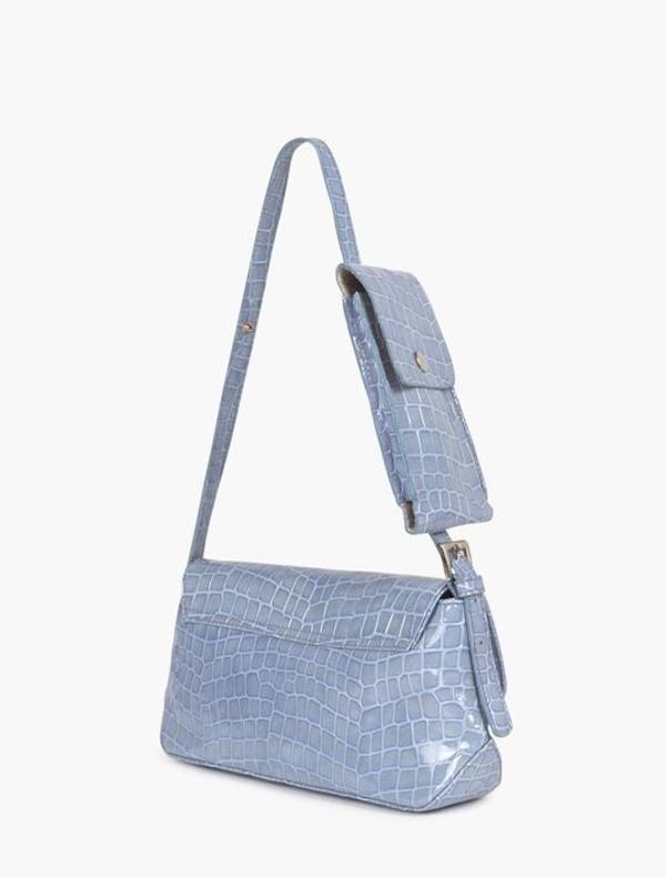Paloma Wool Gustava Bag - Blue