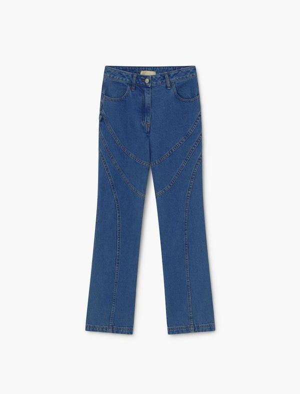 Paloma Wool Lavigne Jeans