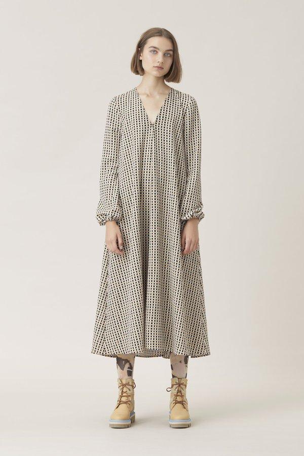 Stine Goya - Brooklyn Dress