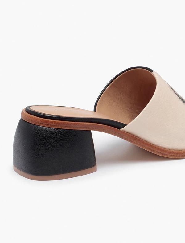 Paloma Wool Tornado Sandals