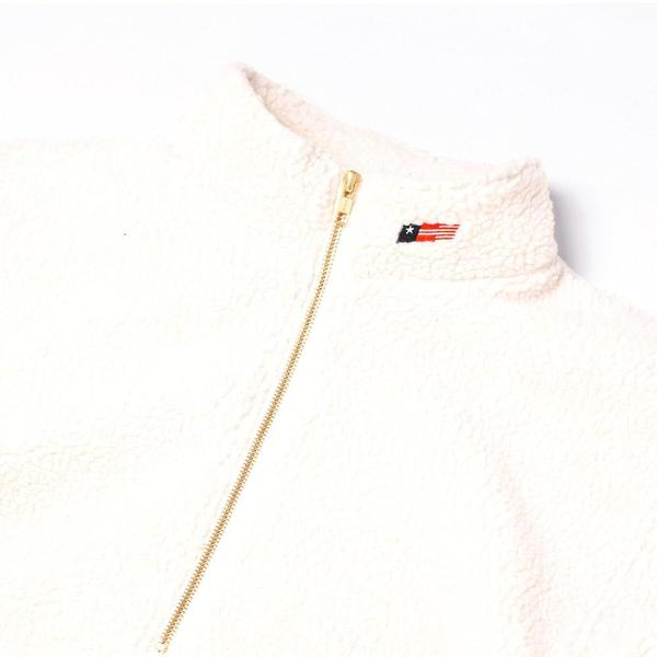 Marathon - Jacket 'Off White'