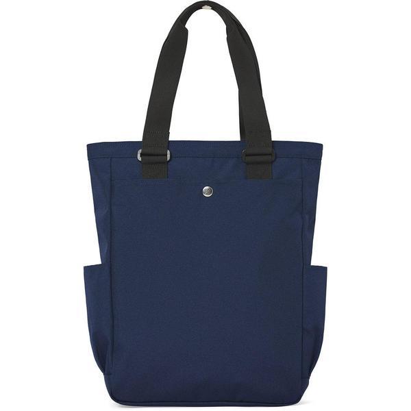 Payton Kit Bag 'Space'